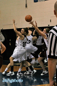 2007 11 16 MessiahWBasketball 043_edited-1