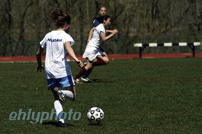 MessiahWSoccer_7630