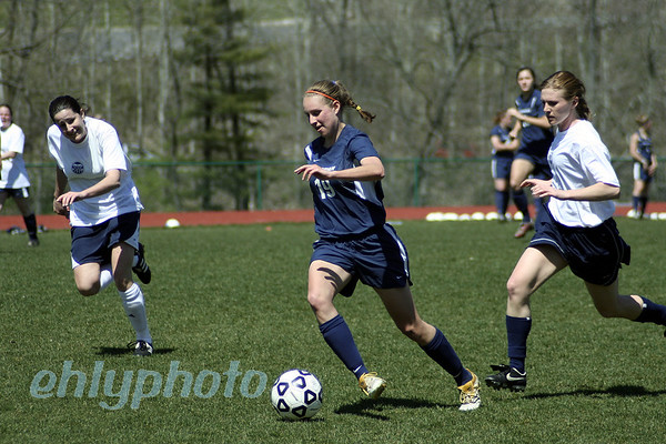 MessiahWSoccer_7619