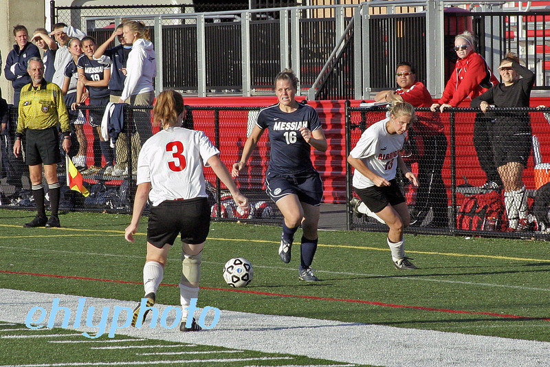 2007 10 13 MessiahWSoccer 039_edited-1