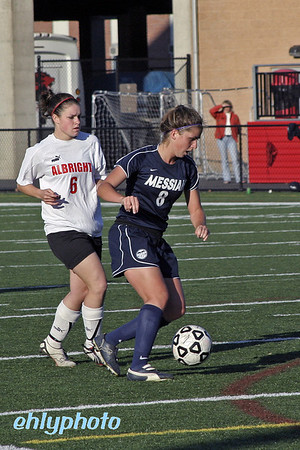 2007 10 13 MessiahWSoccer 033_edited-1