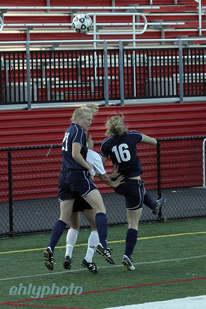 2007 10 13 MessiahWSoccer 064_edited-1