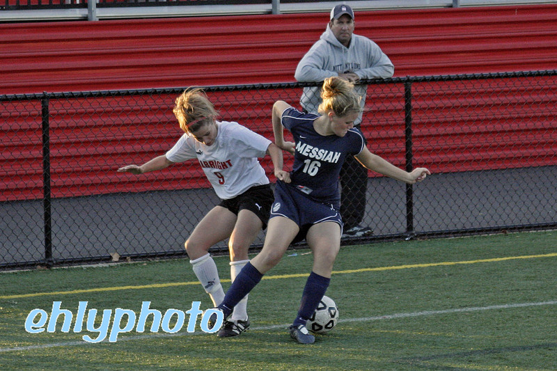 2007 10 13 MessiahWSoccer 068_edited-1