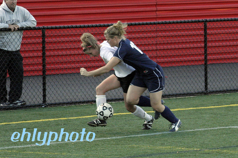 2007 10 13 MessiahWSoccer 067_edited-1