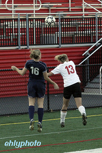 2007 10 13 MessiahWSoccer 060_edited-1