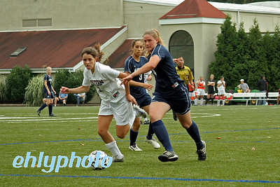 2007 10 09 MessiahWSoccer 076_edited-1