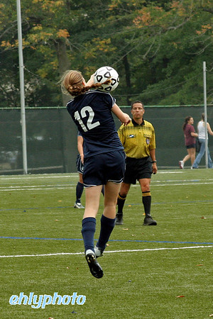 2007 10 09 MessiahWSoccer 072_edited-1