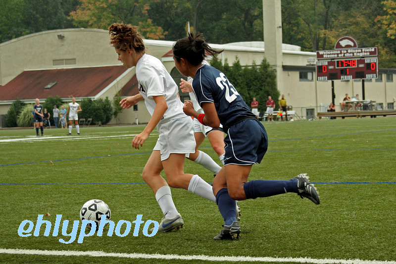 2007 10 09 MessiahWSoccer 070_edited-1