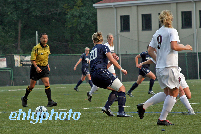 2007 10 09 MessiahWSoccer 025_edited-1