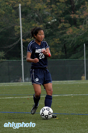 2007 10 09 MessiahWSoccer 054_edited-1