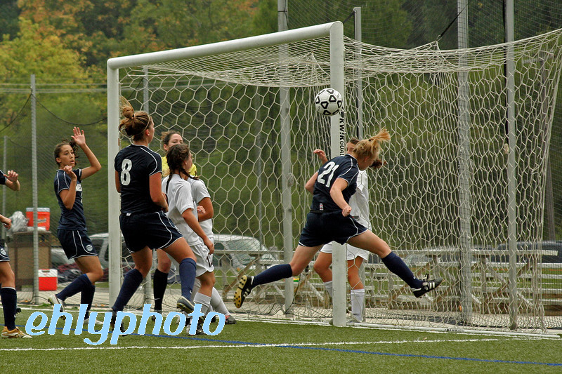 2007 10 09 MessiahWSoccer 104_edited-1