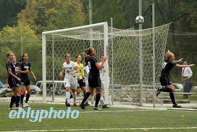 2007 10 09 MessiahWSoccer 105_edited-1