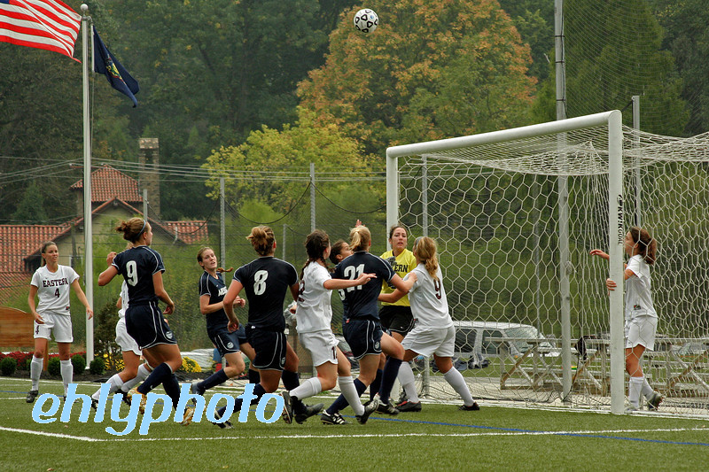 2007 10 09 MessiahWSoccer 106_edited-1