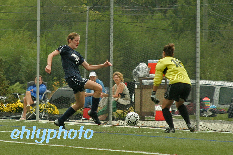 2007 10 09 MessiahWSoccer 103_edited-1