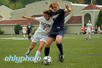 2007 10 09 MessiahWSoccer 078_edited-1