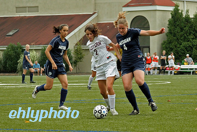 2007 10 09 MessiahWSoccer 077_edited-1