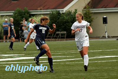 2007 10 09 MessiahWSoccer 058_edited-1