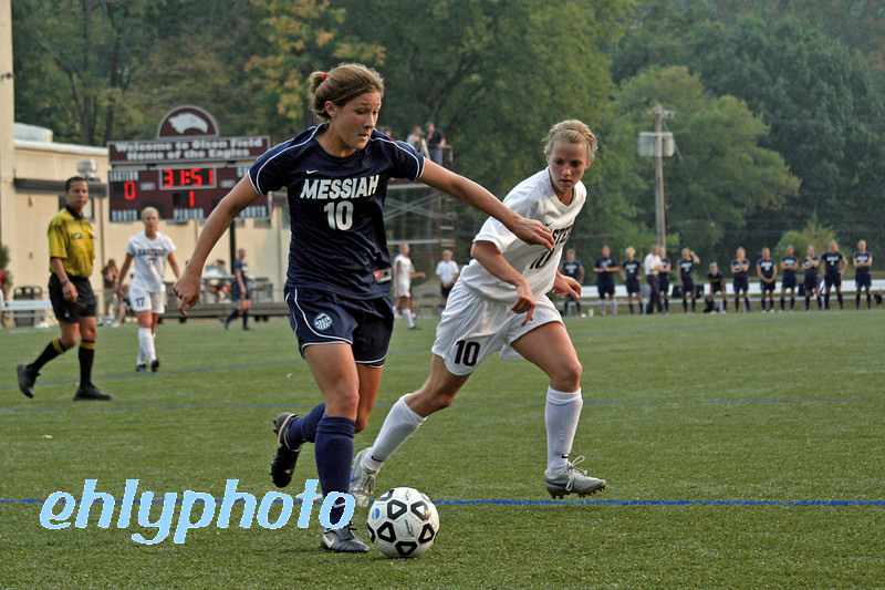2007 10 09 MessiahWSoccer 026_edited-1