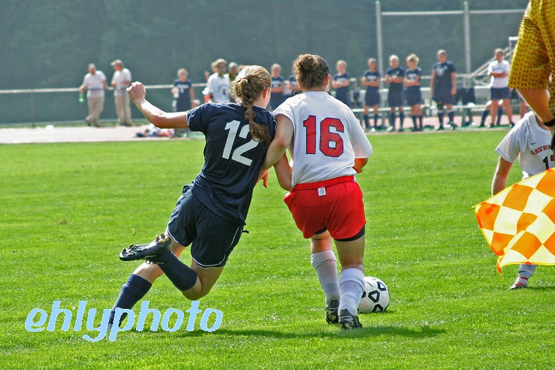 2007 10 06 MessiahWSoccer 017_edited-1