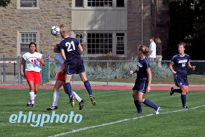 2007 10 06 MessiahWSoccer 027_edited-1