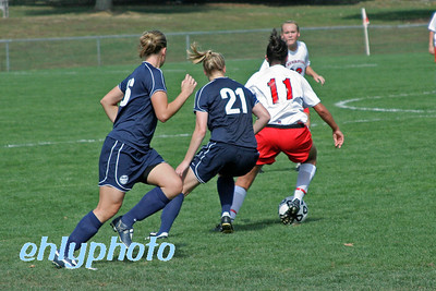 2007 10 06 MessiahWSoccer 030_edited-1