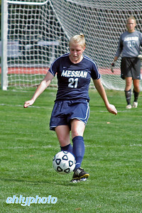 2007 10 06 MessiahWSoccer 043_edited-1