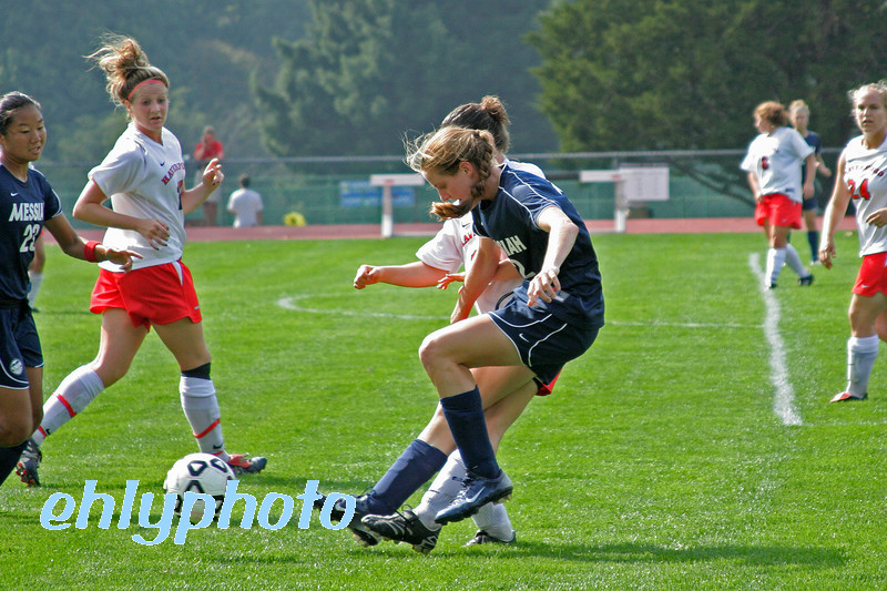 2007 10 06 MessiahWSoccer 022_edited-1