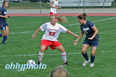 2007 10 06 MessiahWSoccer 056_edited-1