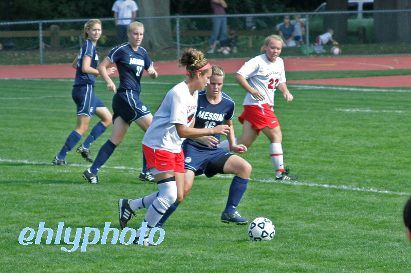 2007 10 06 MessiahWSoccer 062_edited-1