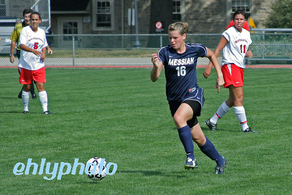 2007 10 06 MessiahWSoccer 038_edited-1