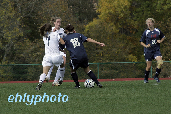 2007 10 20 MessiahWSoccer 087_edited-1