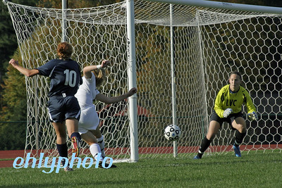 2007 10 20 MessiahWSoccer 114_edited-1