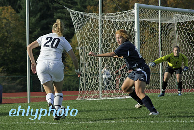 2007 10 20 MessiahWSoccer 111_edited-1