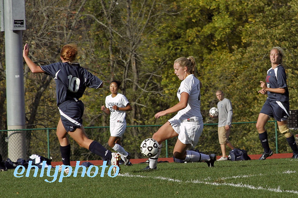 2007 10 20 MessiahWSoccer 132_edited-1