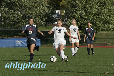 2007 10 20 MessiahWSoccer 206_edited-1