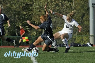 2007 10 20 MessiahWSoccer 107_edited-1