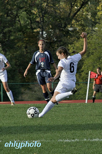 2007 10 20 MessiahWSoccer 167_edited-1