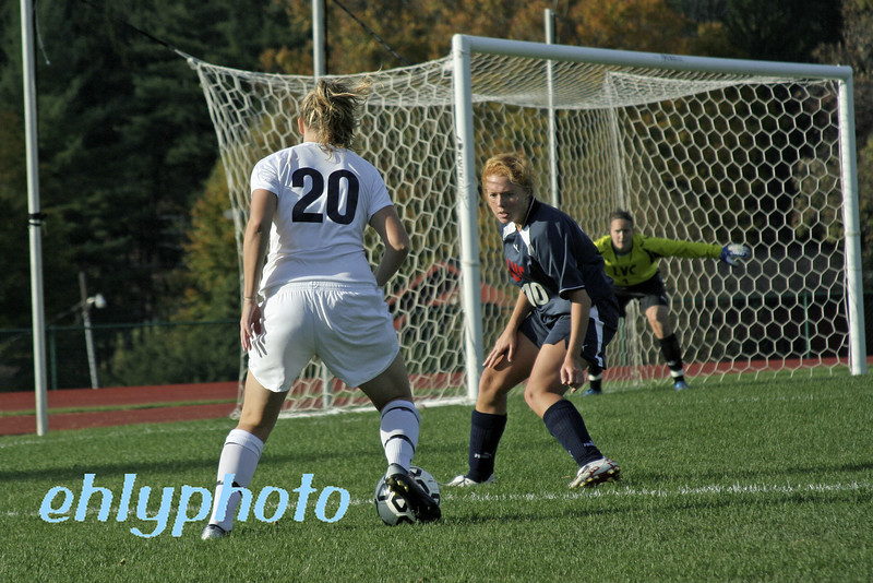 2007 10 20 MessiahWSoccer 109_edited-1
