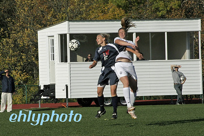 2007 10 20 MessiahWSoccer 181_edited-1