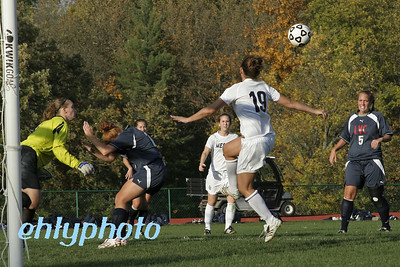 2007 10 20 MessiahWSoccer 202_edited-1