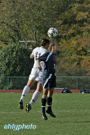 2007 10 20 MessiahWSoccer 096_edited-1