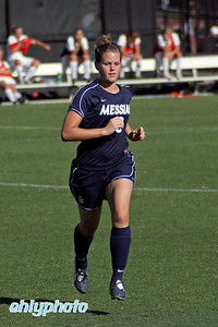 2007 09 15 MessiahWSoccer 168_edited-1