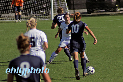 2007 09 15 MessiahWSoccer 141_edited-1