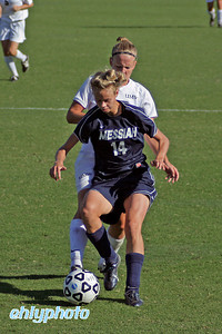 2007 09 15 MessiahWSoccer 240_edited-1