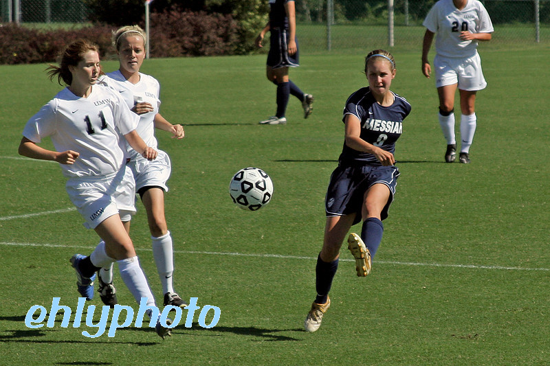 2007 09 15 MessiahWSoccer 021_edited-1