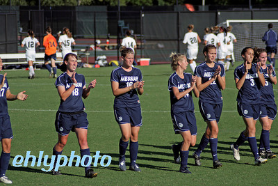 2007 09 15 MessiahWSoccer 245_edited-1