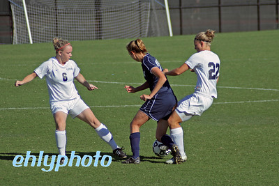 2007 09 15 MessiahWSoccer 204_edited-1