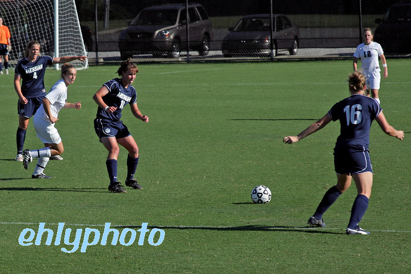 2007 09 15 MessiahWSoccer 180_edited-1