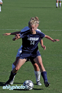 2007 09 15 MessiahWSoccer 241_edited-1