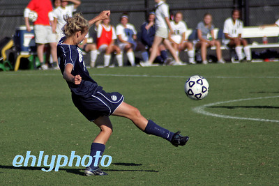 2007 09 15 MessiahWSoccer 236_edited-1
